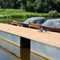 Bootverkoop Friesland